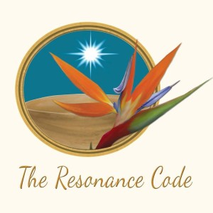 Resonance code logo