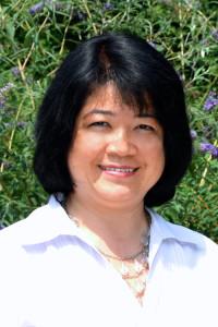 Janice L. Houlihan